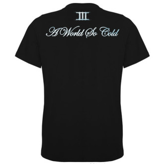 Shirt AWSC Back